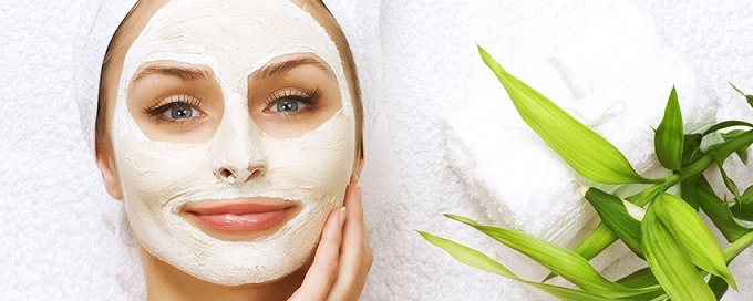 Top Best Face Masks for Acne-prone Skin