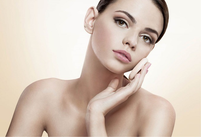 Best Foundations for Combination Skin