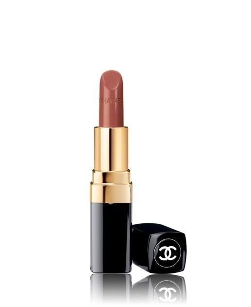 Chanel Rouge Coco Ultra Hydrating Lip Colour in Antoinette