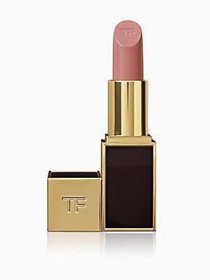 Tom Ford Lipstick in Spanish Pink