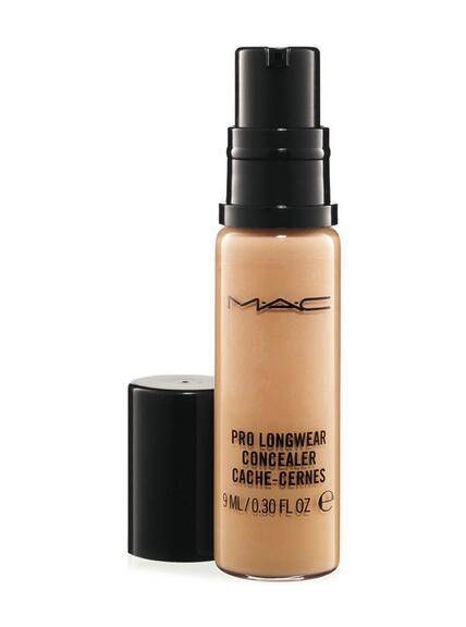 1.MAC Pro Longwear Concealer