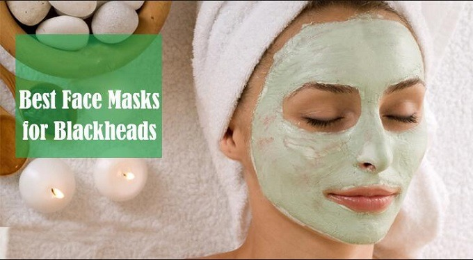 10 Best Face Masks for Removing Blackheads | HotDeals Blog