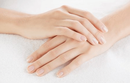 10 Best Hand Creams for Aging Hands