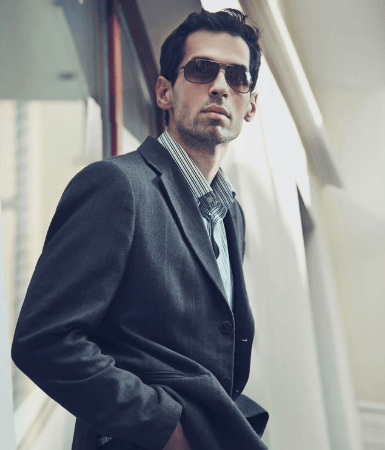 10 Best Sunglasses for Men