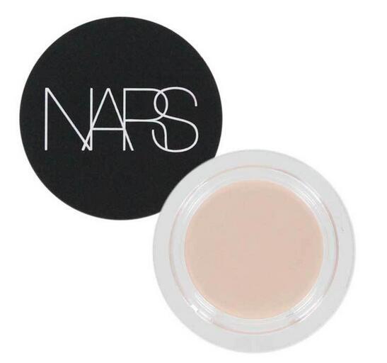 6. NARS Soft Matte Complete Concealer