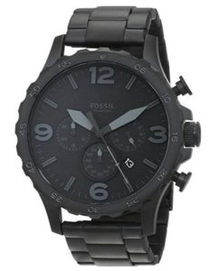 6.Fossil