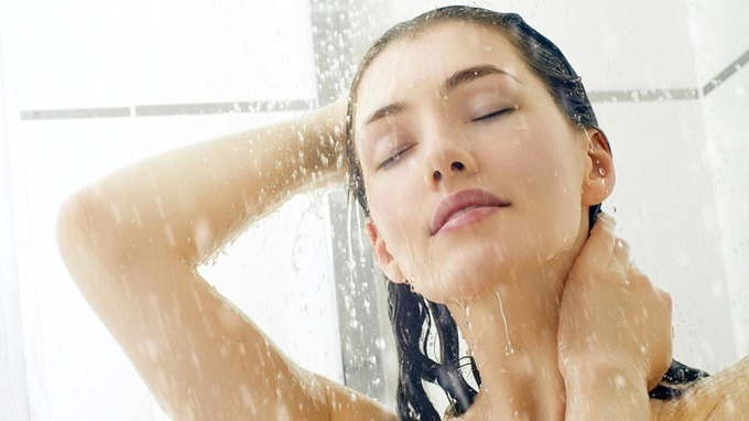 8 Best Body Washes for Dry Skin
