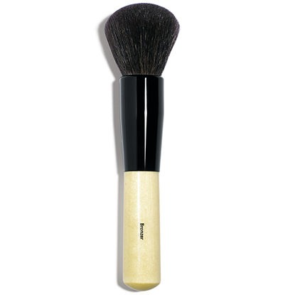 9. Bobbi Brown Blush Brush