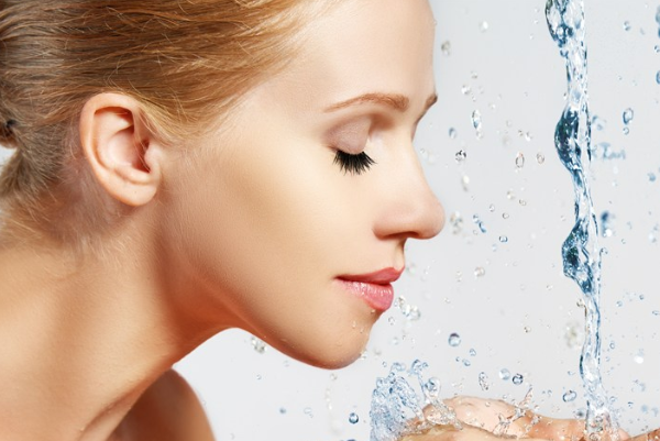 9 Best Face Washes for Oily Skin