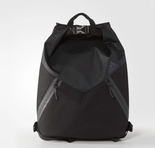 Adidas Sport ID Sackpack