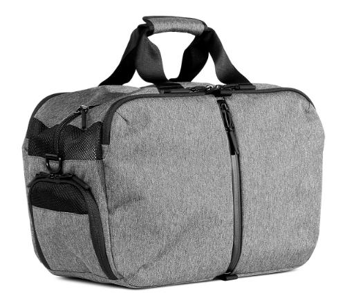 Aer - Gym Duffel 2 Bag