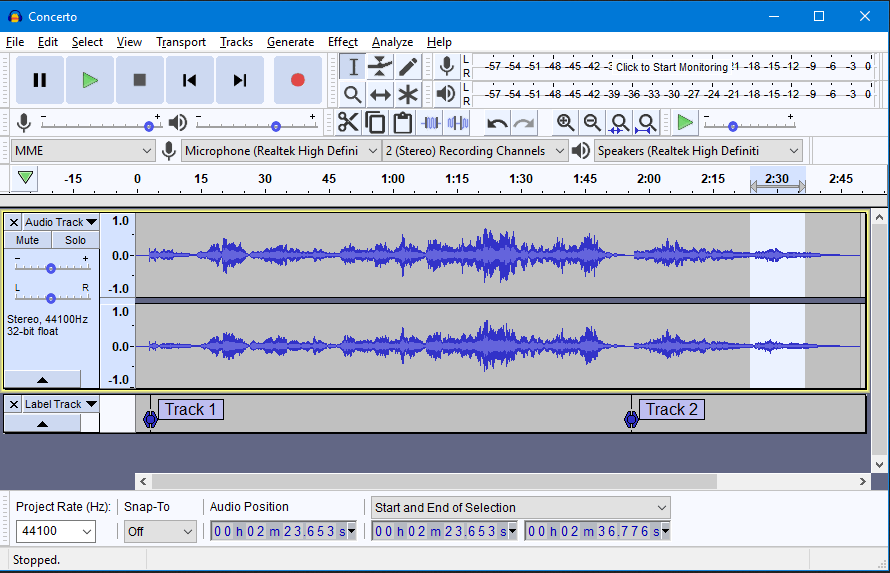 Free download audacity for windows 8 full version | Audacity - 2018