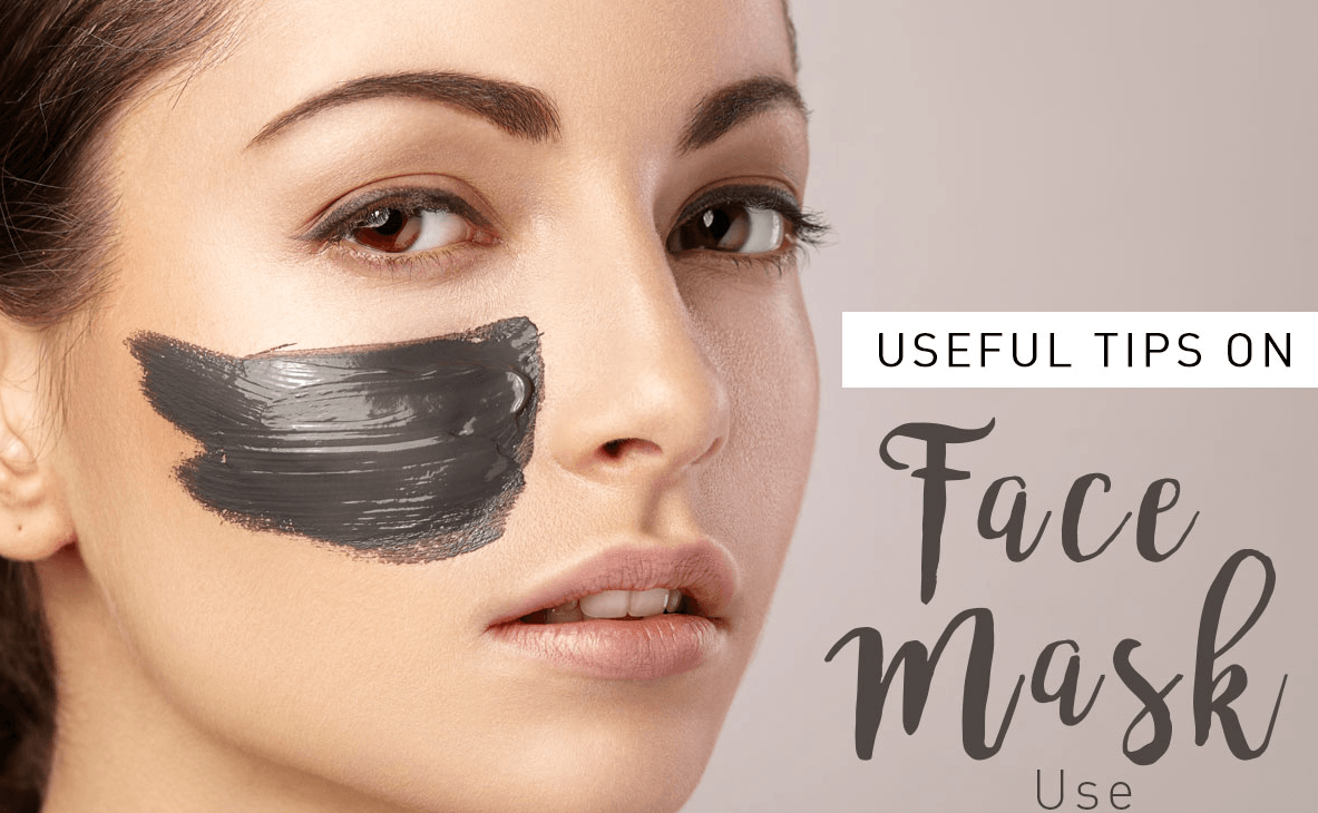 Best Masks for Oily Skin