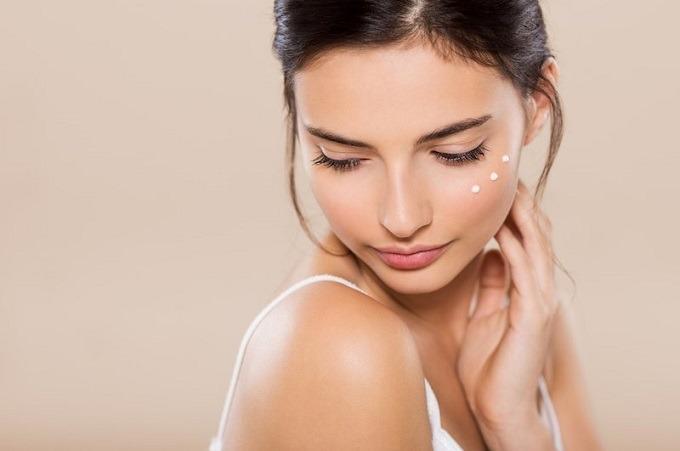 Best Primers for Sensitive Skin