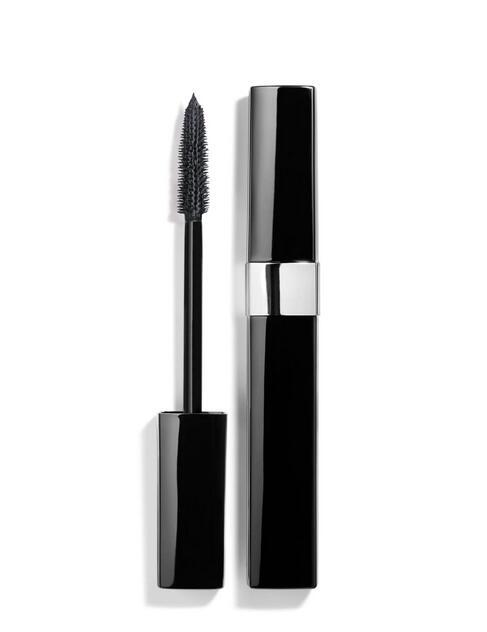 Chanel Inimitable Mascara Multi-Dimensionnel