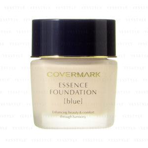 Covermark - Jusme Color Essence Foundation