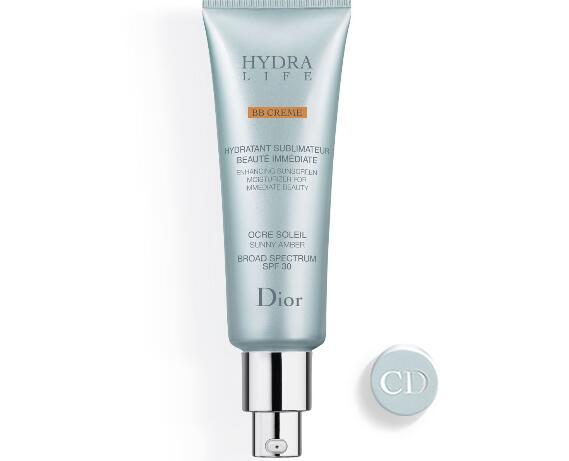 Dior Hydra Life BB Crème