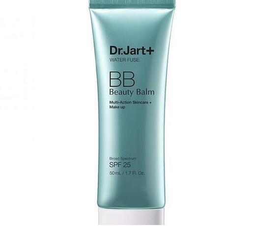 Dr. Jart+ Water Fuse Beauty Balm SPF 25