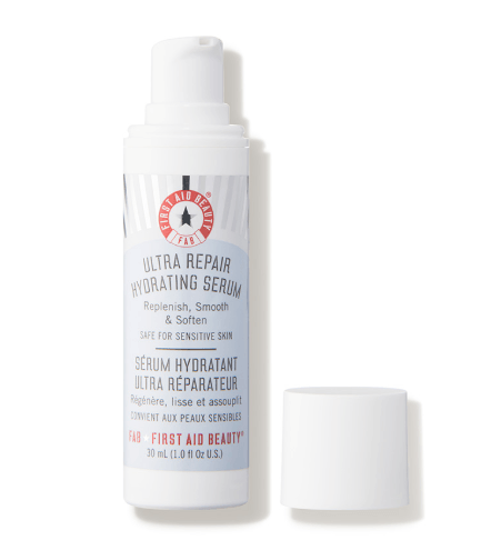 First Aid Beauty - Ultra Repair Hydrating Serum