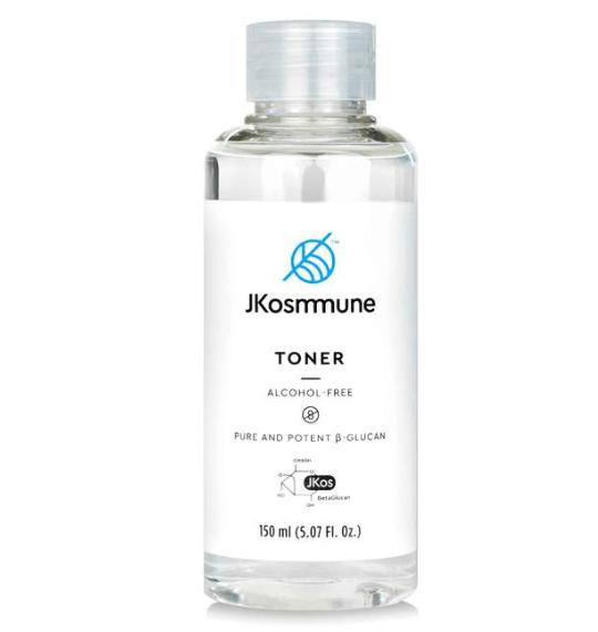 JKosmmune Toner
