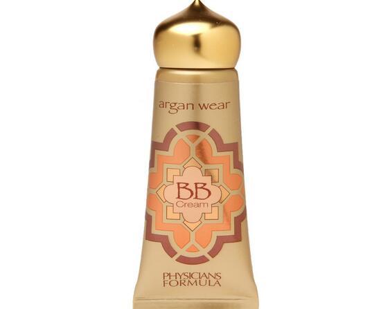 Physicians Formula Argan Wear Ultra-Nourishing Argan Oil BB Cream