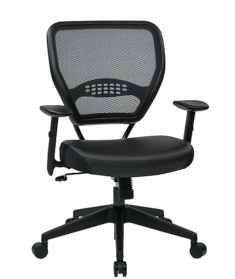 SPACE - Seating Professional AirGrid Office Chair