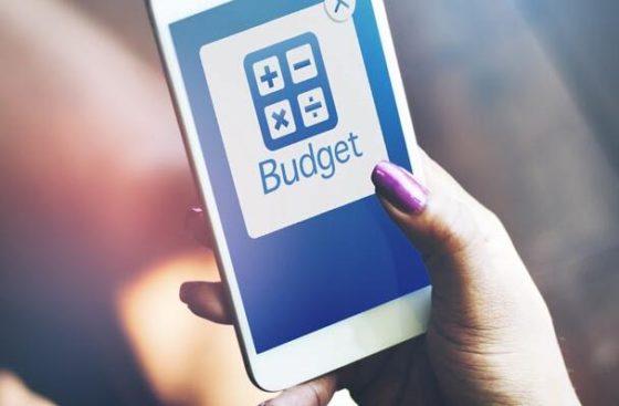 9 popular budget calculators hotdeals blog