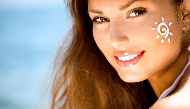 Best Sunscreens for Dry Skin