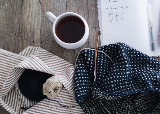 How to Descale Keurig Coffee Maker