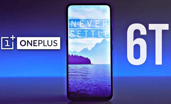 OnePlus 6T Release Date, Price, Design & Spec Rumours