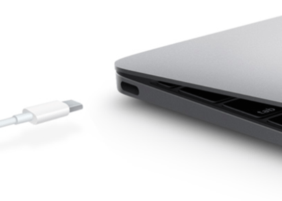 3 Best Laptops with USB-C Charging