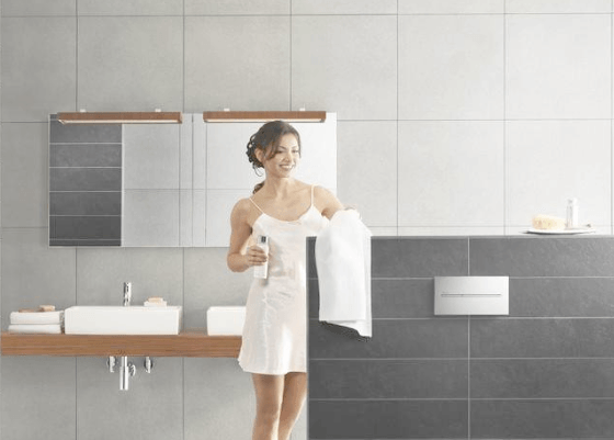 Top 7 Best Bathroom Accessories