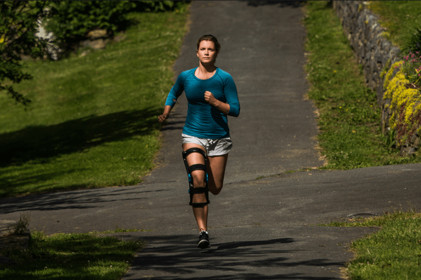 10 Best Knee Brace for Running