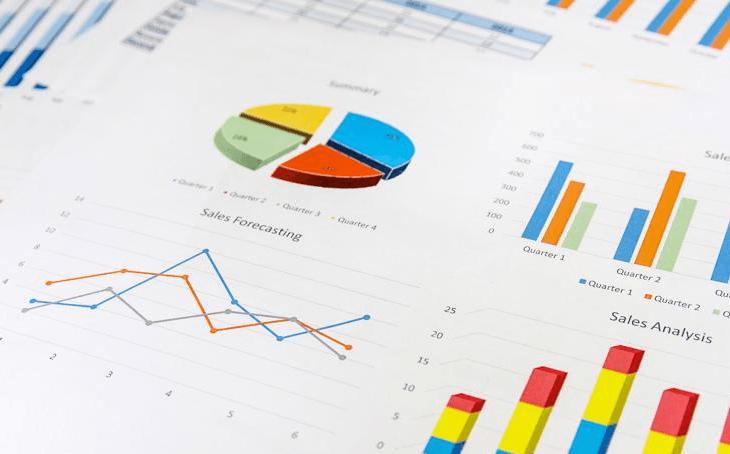 Free Best Data Analytics Software Comparison