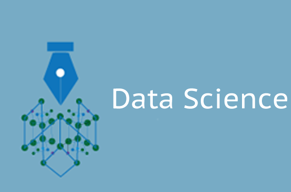5 Best Online Data Science Courses 2018 Review