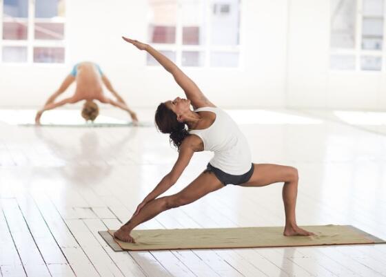 Top Picks for Best Yoga App for Beginners