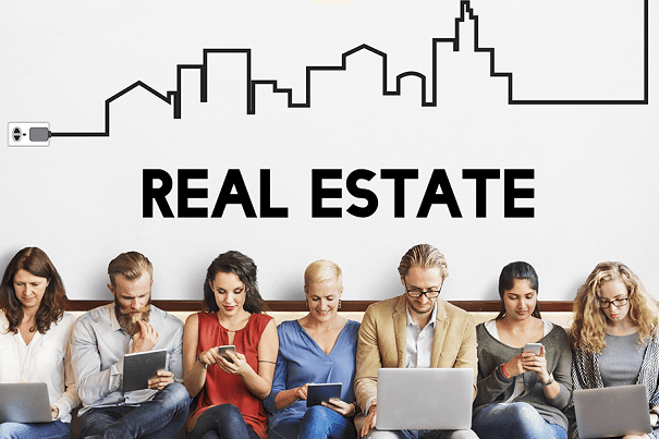 Best Real Estate Investing Courses Reviews