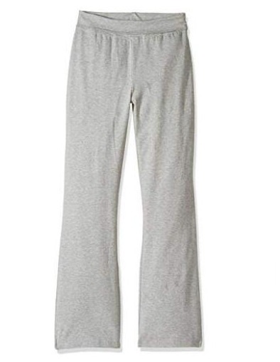 The Children's Place Girls' Yoga Pants