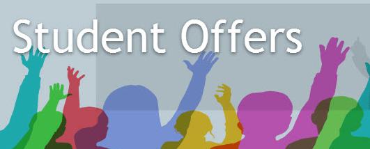2018 Apple Student Discount