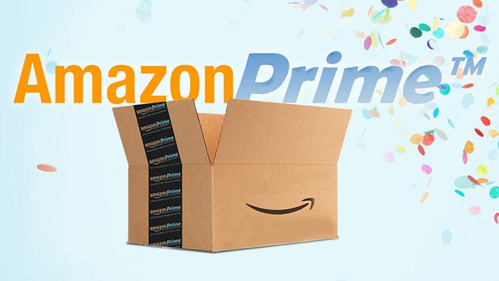 Amazon Prime Discount for Seniors 2018