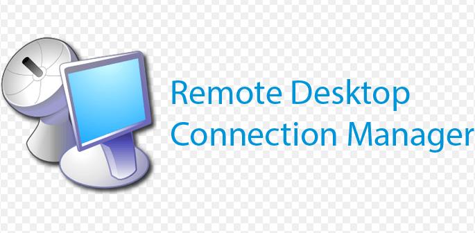 Best remote desktop manager