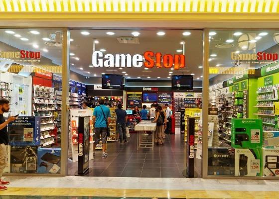 Do GameStop Employees Get Discounts