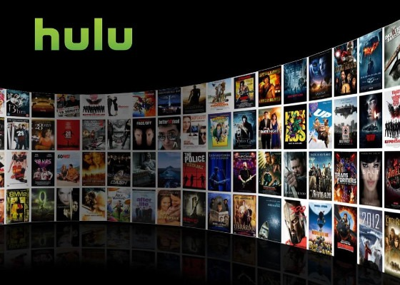 Does Hulu Have a Student Discount
