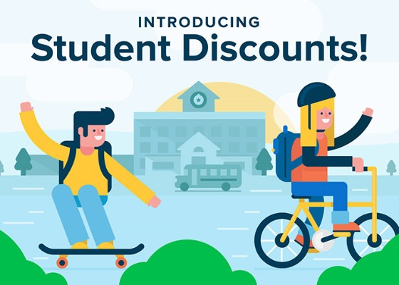 Does North Face Offer Student Discounts?