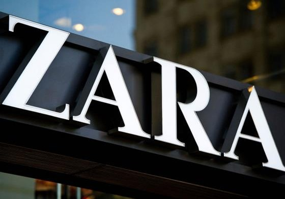 Does Zara Offer Student Discounts