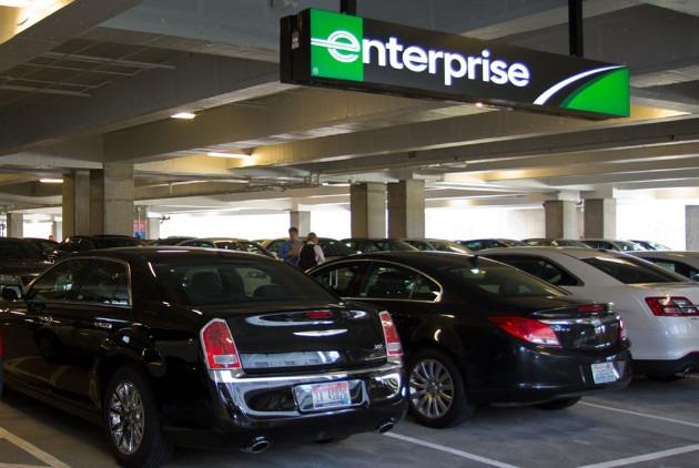 military discount  rental cars hotdeals blog