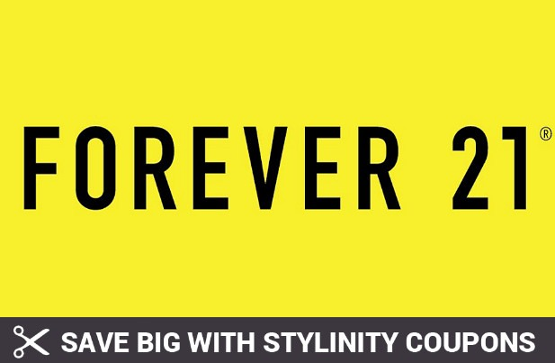 What is the Employee Discount at Forever 21? | HotDeals Blog