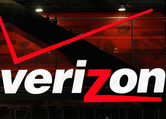 How to Add Corporate Discount to Verizon