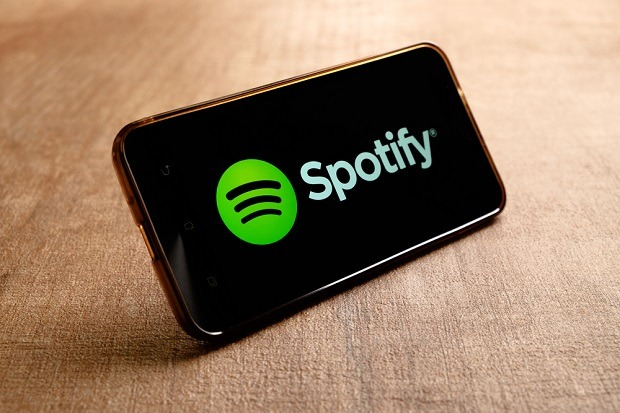 How to Get a Student Discount on Spotify