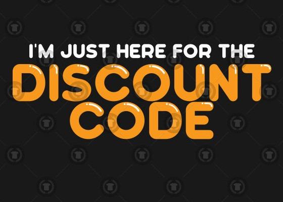 How to Redeem Amazon Employee Discount? | HotDeals Blog